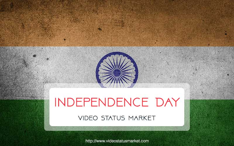 independence-day-video-status-2020