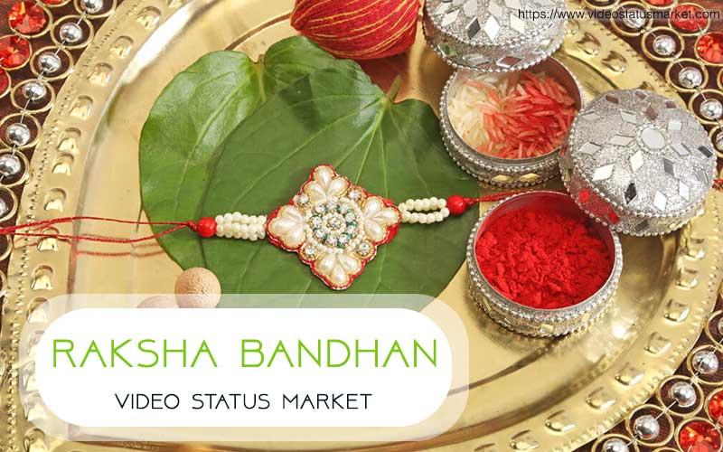 Raksha Bandhan video status 2020.jpg