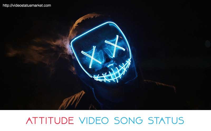 attitude status video song.jpg