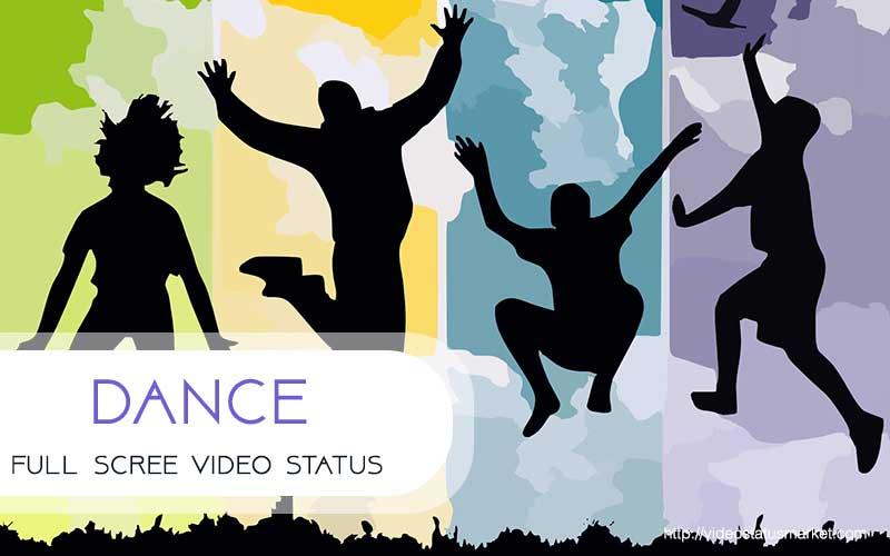 dance hip hop video status.jpg