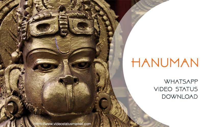 hanuman video status download.jpg