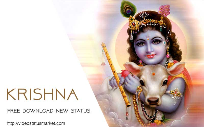 janmashtami video status download.jpg