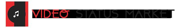 Video Song Status Logo